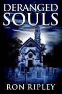 Deranged Souls PDF