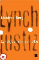 Lynchjustiz in den USA PDF