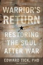 Warrior's Return