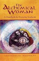 The Alchemical Woman PDF