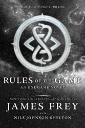 Endgame  Rules of the Game PDF