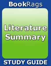 Water for Elephants Summary & Study Guide   Sara Gruen