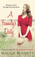 A Family s Duty PDF