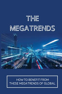 The Megatrends PDF