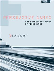 Persuasive Games PDF