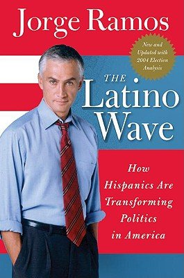 Download The Latino Wave Book