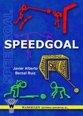 Speedgoal