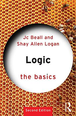 Logic  The Basics
