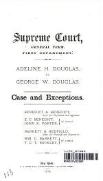 Supreme Court, General Term
