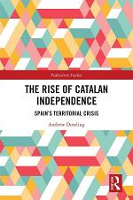 The Rise of Catalan Independence