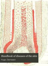 Handbook of Diseases of the Skin