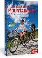 Das gro  e Buch vom Mountainbike PDF