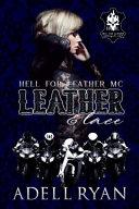 Leather   Lace PDF