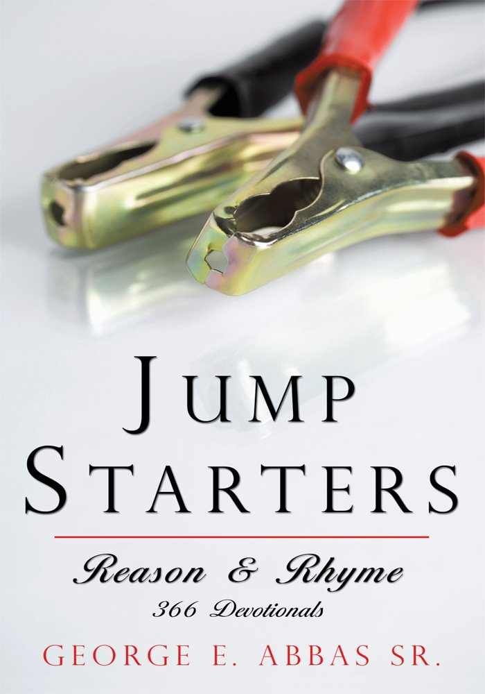 Jump Starters
