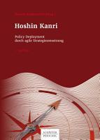 Hoshin Kanri PDF