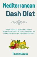 M  D  T  Rr  N    N Dash Diet Cookbook