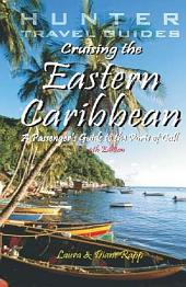 Cruising the Eastern Caribbean
