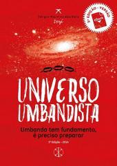 Universo Umbandista
