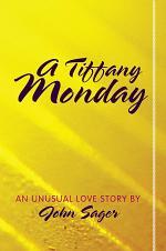 A Tiffany Monday