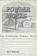 Powder Works