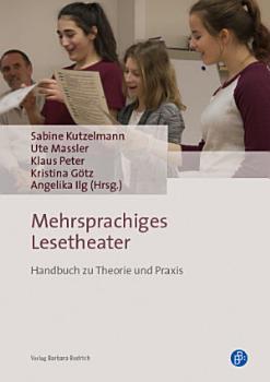 Mehrsprachiges Lesetheater PDF