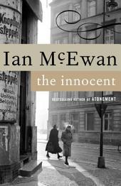The Innocent: A Novel