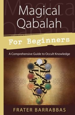 Magical Qabalah for Beginners PDF