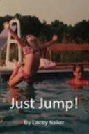 Just Jump  PDF