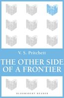 The Other Side of a Frontier PDF