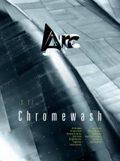 Arc 2.2: Chromewash