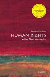 Human Rights: A Very Short Introduction: Edition 2