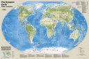 The Dynamic Earth  Plate Tectonics
