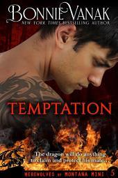 Temptation: A Dragon Story