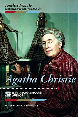 Agatha Christie PDF