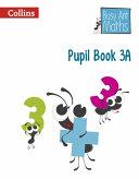 Pupil Book 3A PDF