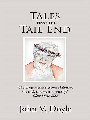 Tales from the Tail End PDF
