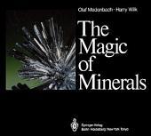 The Magic of Minerals