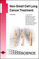 Non-small Cell Lung Cancer Treatment