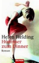 Hummer zum Dinner PDF
