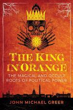 The King in Orange
