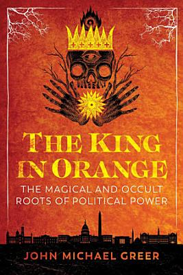 The King in Orange PDF