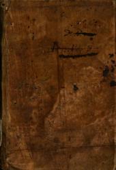 Isidro: poema castellano. En que se escrive la vida del bienaventurado Isidro Labrador de Madrid y su patrón divino