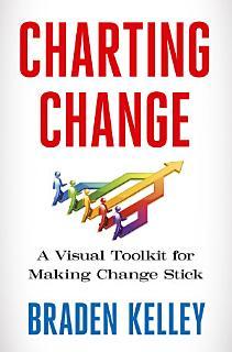 Charting Change Book