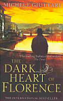 The Dark Heart of Florence PDF