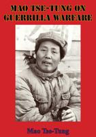 Mao Tse Tung On Guerrilla Warfare PDF