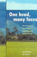 One Head  Many Faces PDF