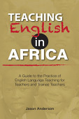 Teaching English In Africa