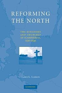 Reforming the North PDF