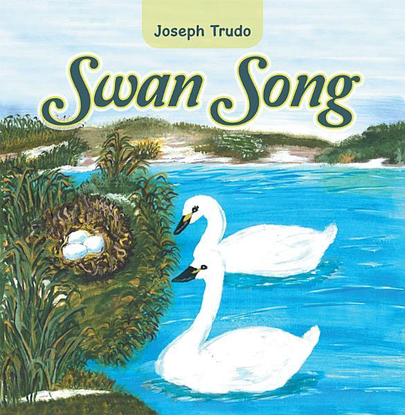 Download Swan Song Book