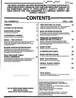 Talking Drums PDF